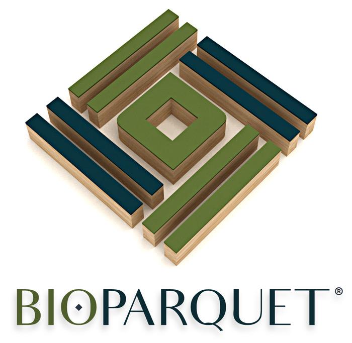 BIOPARQUET especialistas en suelos de madera