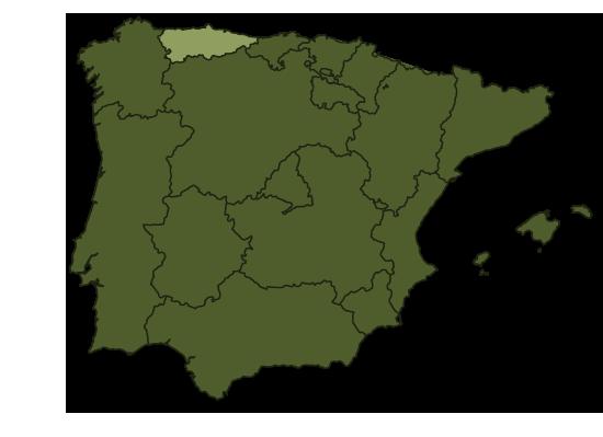 PARQUET-MADERA-MACIZA-TABLILLA-INDUSTRIAL-PROCEDENCIA-ASTURIAS-CALIDAD
