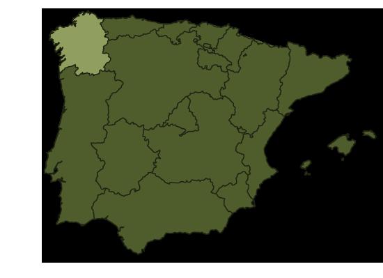 PARQUET-MADERA-MACIZA-TABLILLA-INDUSTRIAL-PROCEDENCIA-GALICIA-CALIDAD
