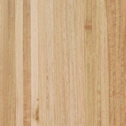 parquet-industrial-eucalipto-blanco-barnizado