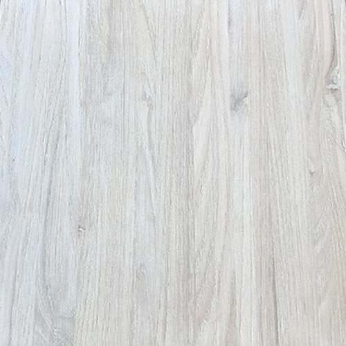 acabado-color-blanco-parquet-industrial-castano-calidad-terminacion