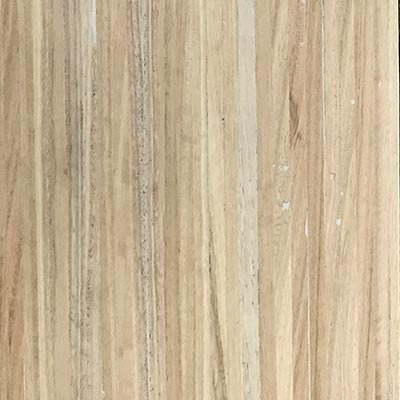 acabado-natural-color-parquet-industrial-eucalipto-blanco