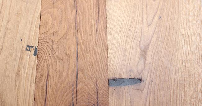 comprar-parquet-tarima-flotante-roble-madera-recuperada-ANTIQUE-15mm-acabado-aceite-natural