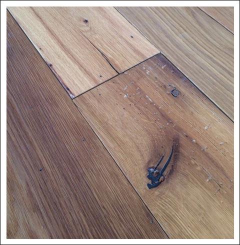 parquet-tarima-flotante-calidad-antique-madera-recuperada-envejecido-anchos-varios-roble-europa