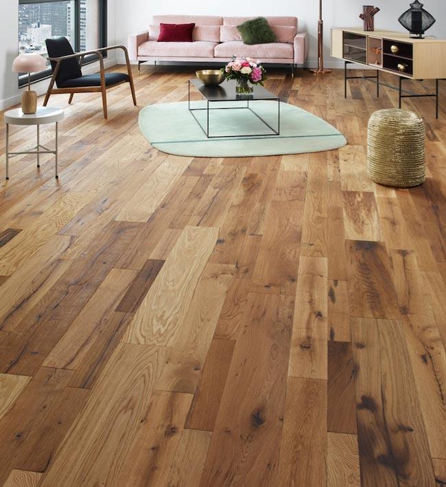 parquet-tarima-flotante-roble-acabado-envejecido-clasico-madera-reciclada-calidad
