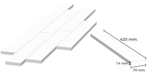 comprar-lamparquet-gran-formato-eucalipto-blanco-espana