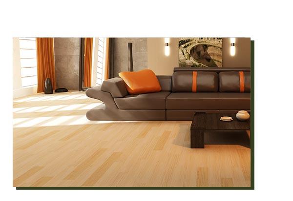 comprar-lamparquet-madera-encolado-madera-eucalipto-precio