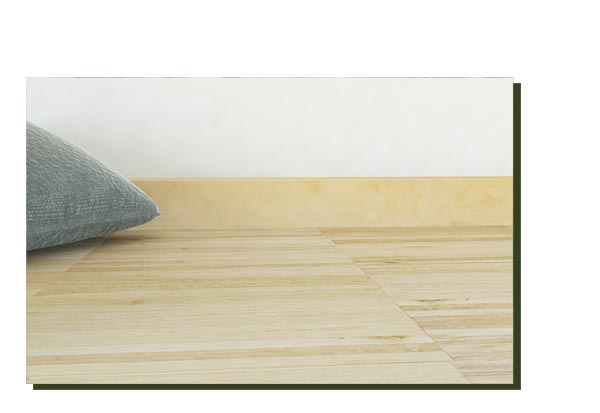 comprar-precio-rodapie-macizo-madera-eucalipto-blanco-espana-bioparquet