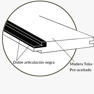 SUELOS-DE-MADERA-IDEAL-PARA-BANO-COCINA-SPA-ZONA-HUMEDA-CUAL-ELEGIR