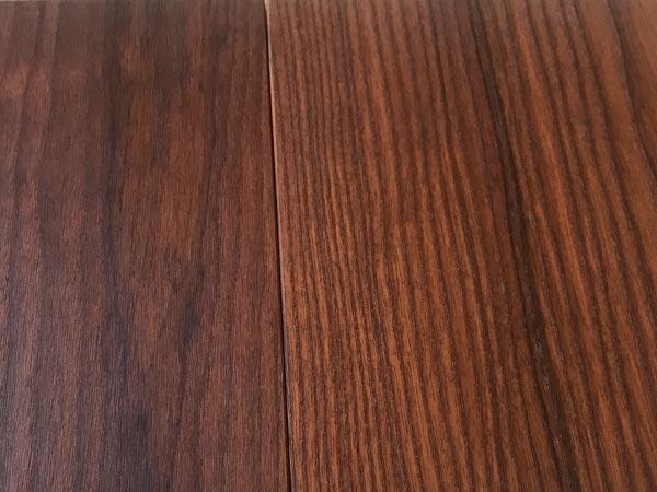 caracteristicas-precio-tarima-flotante-madera-fresno-termotratada-acabado-barnizado-satinado