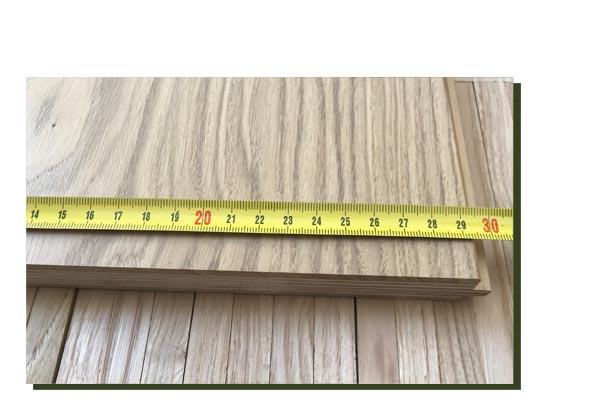 comprar-tarima-flotante-para-interior-madera-roble-la-mas-ancha-especial-