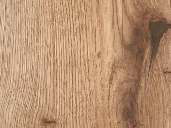 comprar-tarima-suelo-madera-maciza-roble