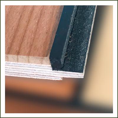 instalacion-parquet-suelo-madera-teca-teka-bano-cocina-spa-sauna-zona-humeda