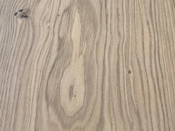 parquet-el-mas-ancho-especial-tarima-flotante-roble-acabado-crudo-aceite-barniz-natural-precio