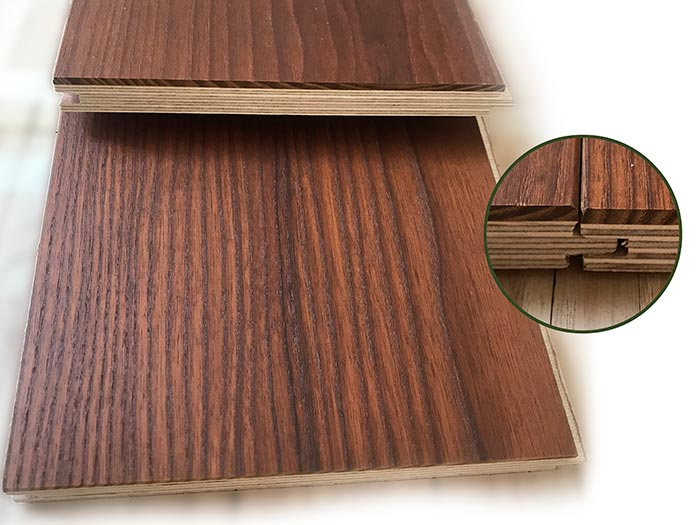 parquet-termotratada-tarima-flotante-madera-fresno-machihembrado-precio-exterior-interior