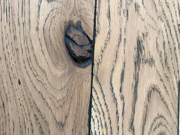 parquet-tradicional-madera-roble-patina-blanco-vintage-punta-hungria-45
