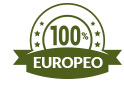 producto-suelo-madera-parquet-100-porcien-europeo
