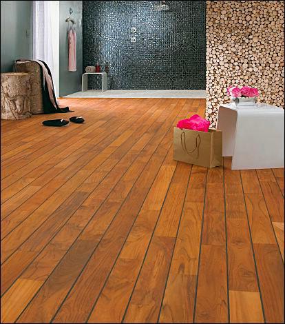 suelo-madera-para-cuarto-bano-cocina-spa-vesturario-exclusivo
