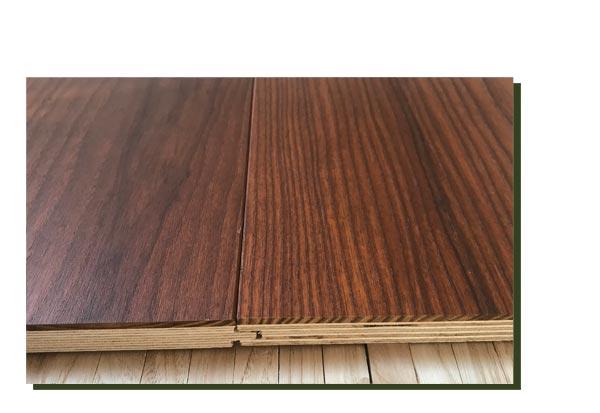 tarima-flotante-interior-madera-fresno-termotratada-acabado-aceite-barniz-crudo
