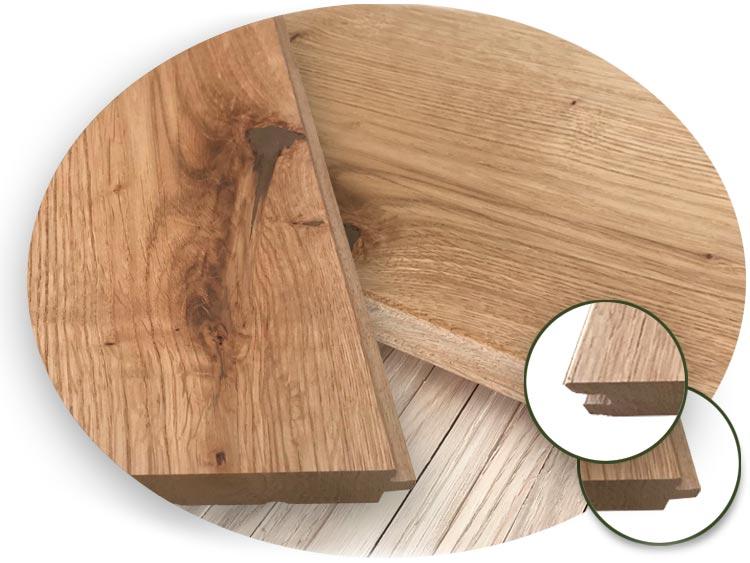 tarima-maciza-madera-roble-europeo-calidad-acabado-barniz-aceite