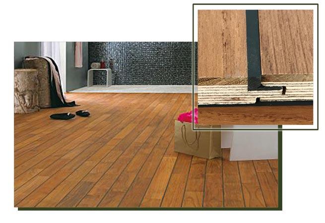 tarima-parquet-especial-bano-cocina-spa-zonas-humedas-sellado-especial-casa-madera-teca-teka