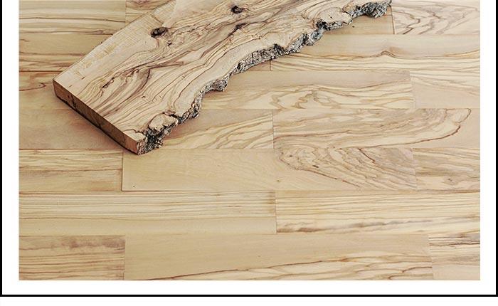 PARQUET-TABLILLA-PEQUENO-FORMATO-madera-OLIVO-PRECIO