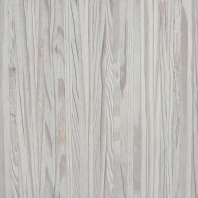 acabado-blanco-especial-parquet-industrial-pino