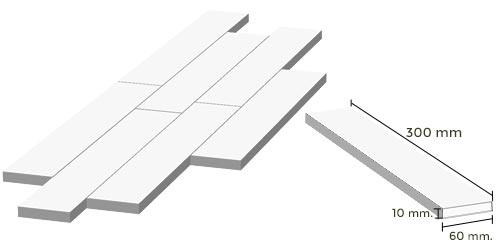 medidas-parquet-OLIVO-TABLILLA-PEQUENO-FORMATO-ENCOLADO
