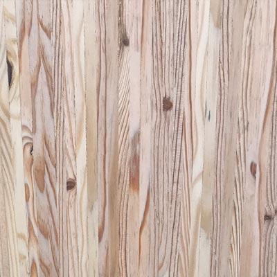 textura-parquet-industrial-pino