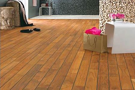 parquet tarima madera, especial baño, cocina y zonas humedas