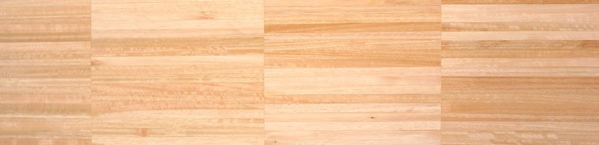 parquet-industrial-suelo-madera-eucalipto-blanco-mejor-precio-espana