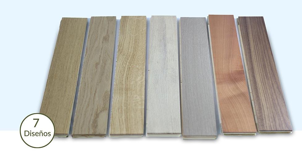 7-tipos-color-madera-acabado-parquet-prefinito-facil-instalar
