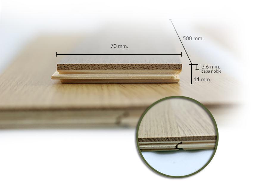 tamano-dimensiones-medida-parquet-prefinito-novedad-roble-cerezo-nogal-precio-calidad