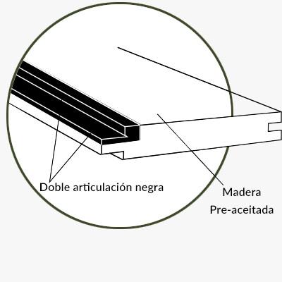 SUELOS-DE-MADERA-parquet-tarima-PARA-BANO-COCINA-SPA-ZONA-HUMEDA-CUAL-ELEGIR