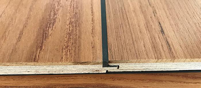 comprar-parquet-suelo-madera-teca-teka-uso-exclusivo-bano-cocina-spa-zona-humeda-puedo-instalar