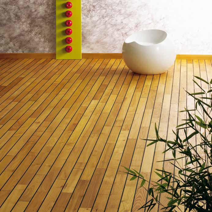 parquet-de-madera-maciza-acacia-especial-banos-cocinas-spa-vesturario-zona-humeda-comprar