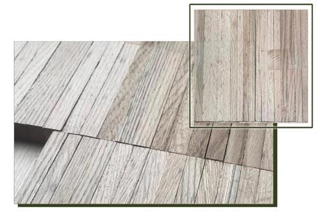 COMPRAR-PARQUET-INDUSTRIA-madera-ROBLE-ROJO-ESPANA-PRECIO-VENTA