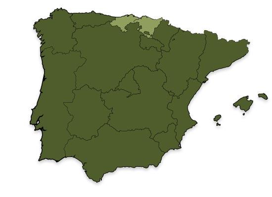 PARQUET-ECONOMIA-CIRCULAR-ECO-EXCEDENTE-INDUSRTRIAL-ROBLE-ROJO-ESPANA