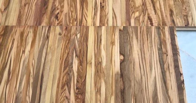comprar-parquet-industrial-madera-olivo-barnizado-acabado-mecanizado-novedad-mejor-precio