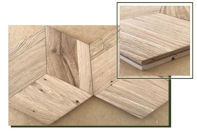 comprar-forma-geometrica-hexagono-madera-roble-calidad-precio