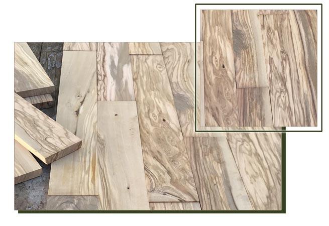 comprar-lamparquet-gran-formato-madera-olivo-mejor-precio-espana
