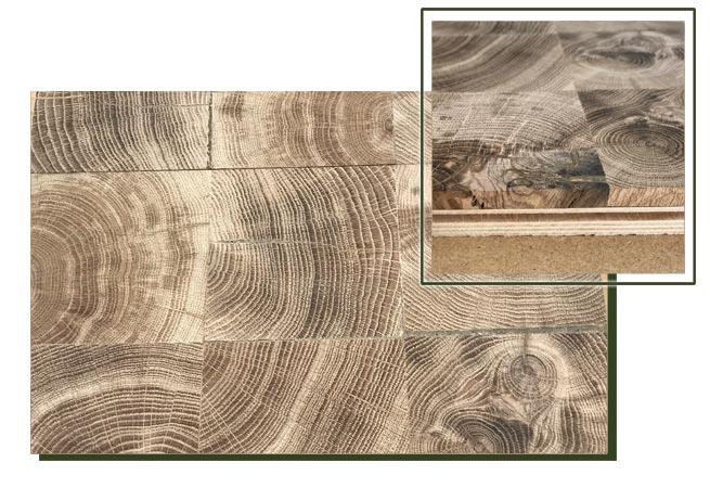 comprar-parquet-adoquines-madera-roble-rustico-precio