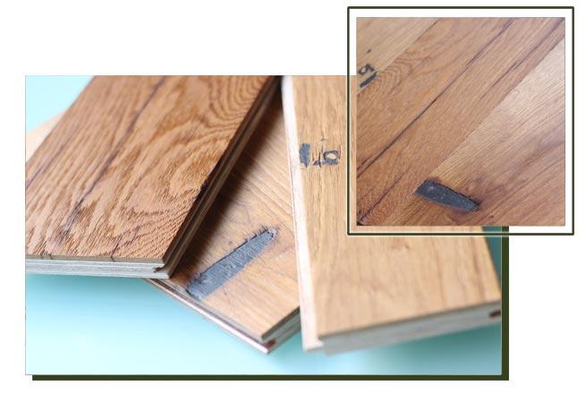 comprar-parquet-tarima-flotante-roble-3-anchos-estilo-vintage-calidad-precio