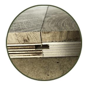 medidas-adoquines-tacos-cuadrados-suelo-madera-roble