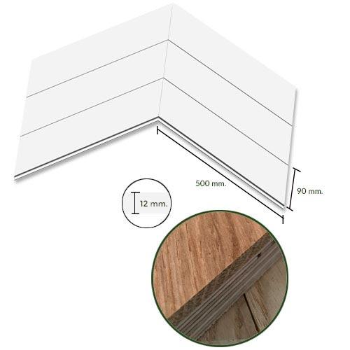 medidas-parquet-tradicional-terminacion-punta-hungria-roble-dimensiones