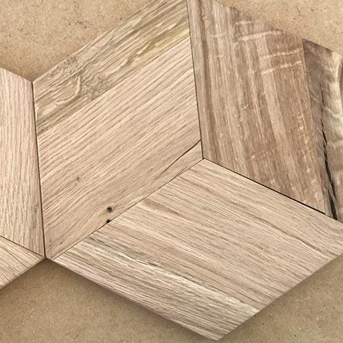 parquet-diseno-geometrico-comprar-formas-instalacion-precio