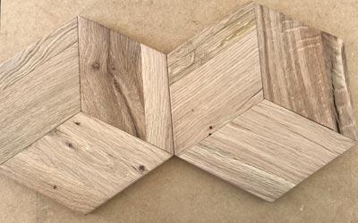 parquet-forma-hexagono-madera-roble-rustico-precio