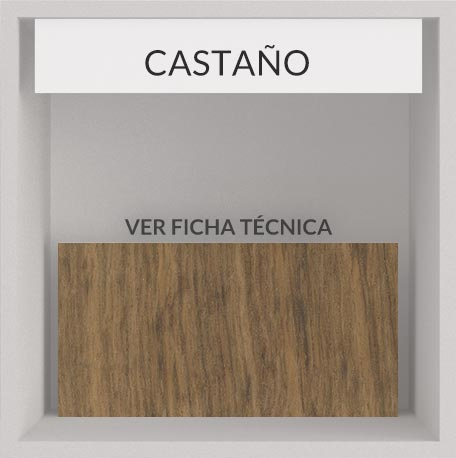 FICHA-TECNICA-MADERA-CASTANO-BIOPARQUET