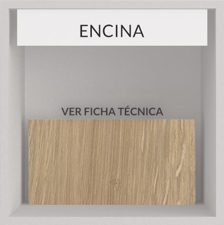 FICHA-TECNICA-MADERA-ENCINA-BIOPARQUET