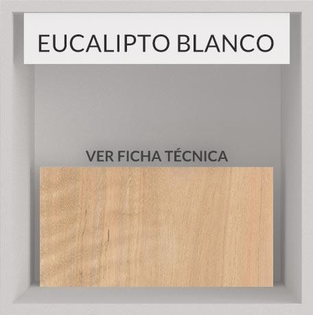 FICHA-TECNICA-MADERA-EUCALIPTO-BLANCO-BIOPARQUET